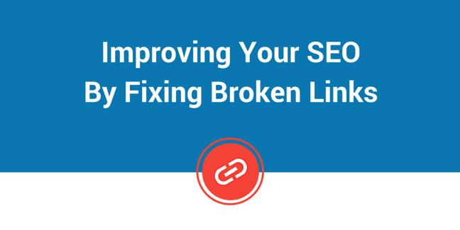 broken-links