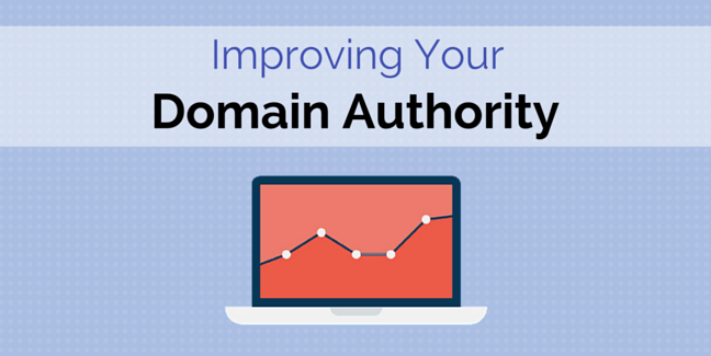 How to Boost Your Website's Domain Authority?