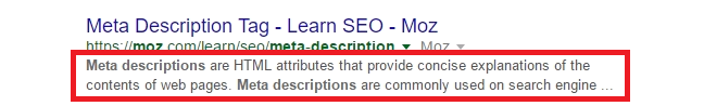 Google Increases Titles and Meta Descriptions Length