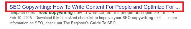 Google Increases Titles and Meta Descriptions Length