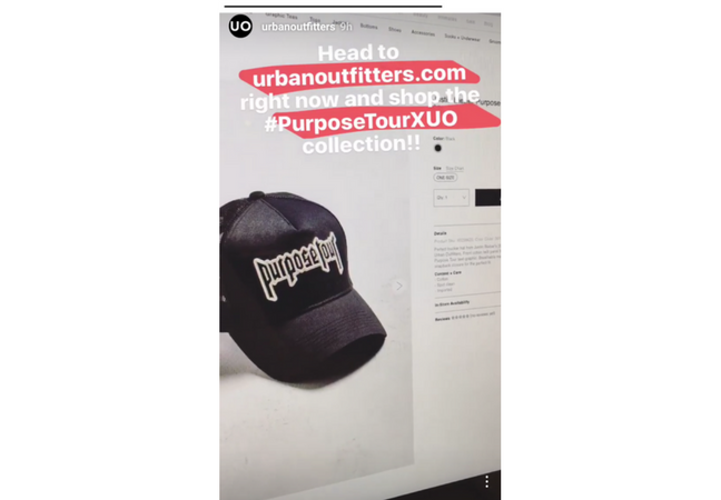 Ultimate Guide To Instagram Marketing