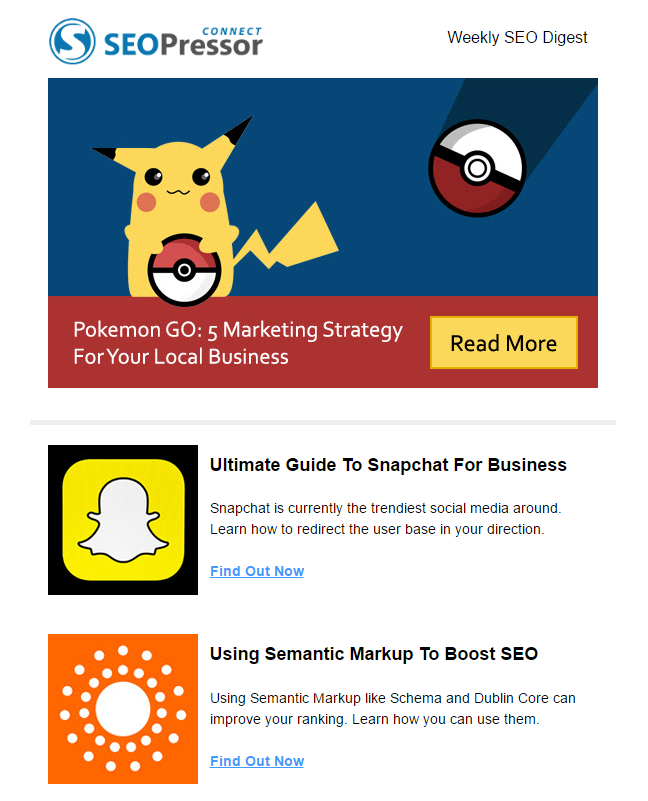 Content Marketing: How To Repurpose Old Content For More Traffic