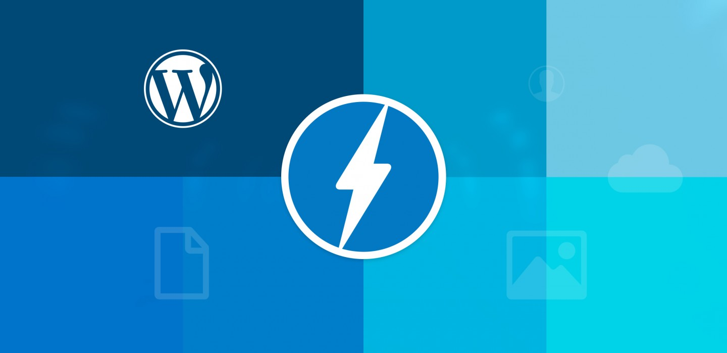 You can either incorporate AMP inside your sites's existing code or create AMP versions of your page.