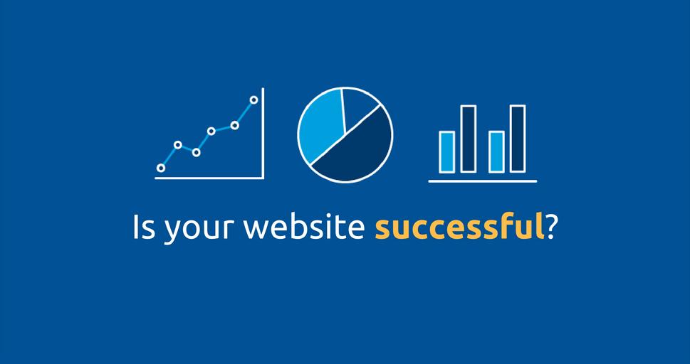 13 core metrics to measure your website success seopressor