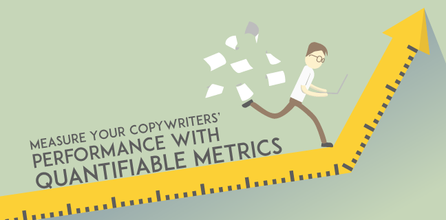 measure-copywriter-performance