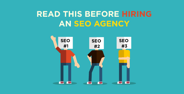 read-this-before-hiring-an-seo-agency