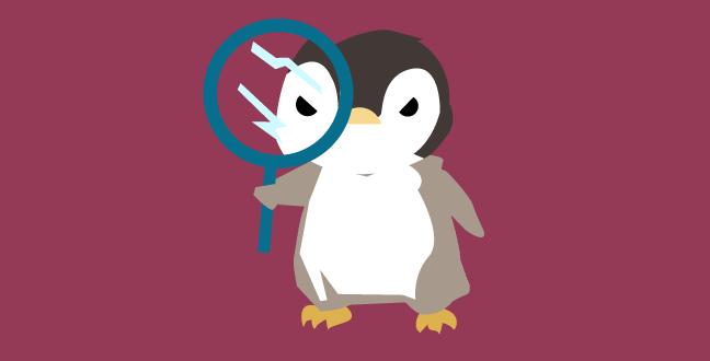 google penguin remove bad links