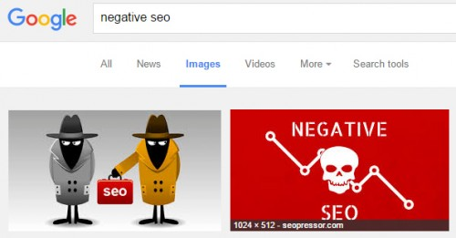 An often forgotten part of SEO, optimizing and ranking your images in Google image search allows you to get traffic from people reusing your picture and linking it back to you.