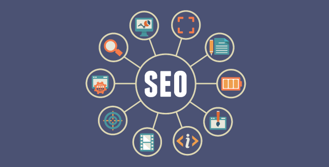 here's a tip - doing SEO will get you more organic traffic
