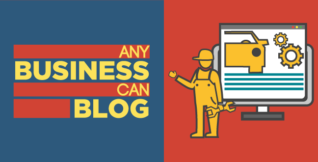 business-blog-examples