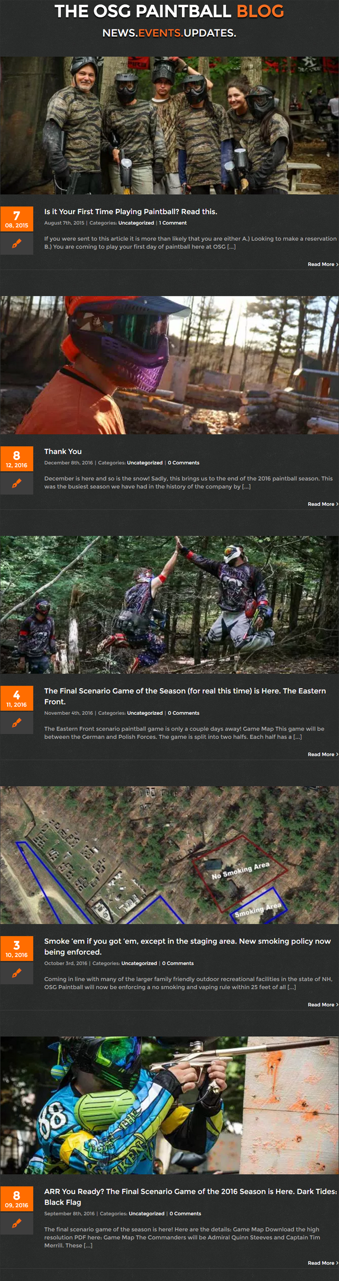 osg paintball blog