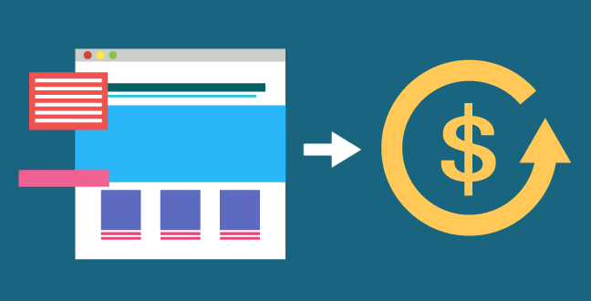How To Write Landing Page