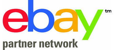 eBay_partnernetwork