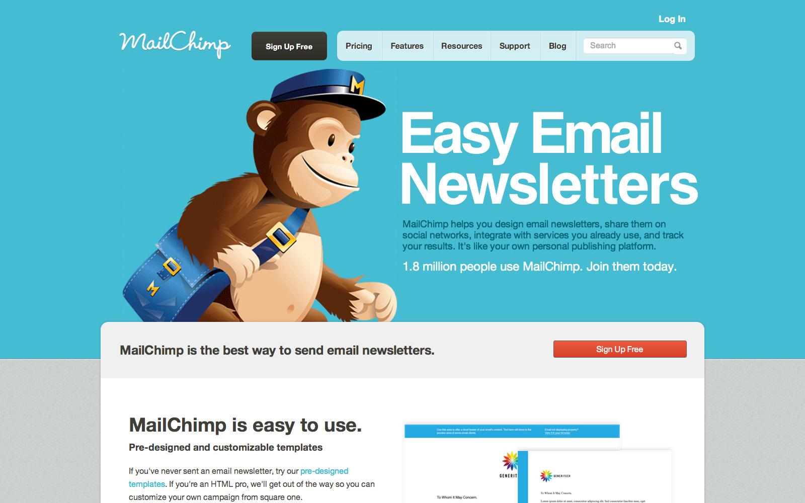Improve Poor Landing Page Conversions