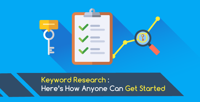 Keyword research heres how anyone can get started if you are off to a new start in internet marketing seo search engine optimization will not likely to ring a bell to you just simply seo refers to a malvernweather Image collections