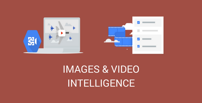 Image and video intelligence