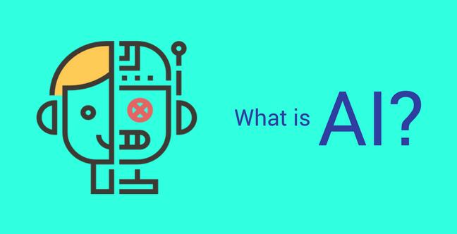 Qu'est-ce que l'IA moderne