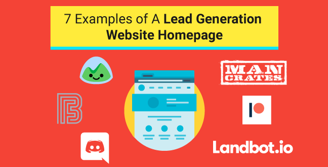 7-examples-of-a-lead-generation-website-homepage