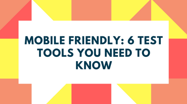 MOBILE FRIENDLY_ 6 TOOLS TO HELP YOU PASS THE TEST (1)