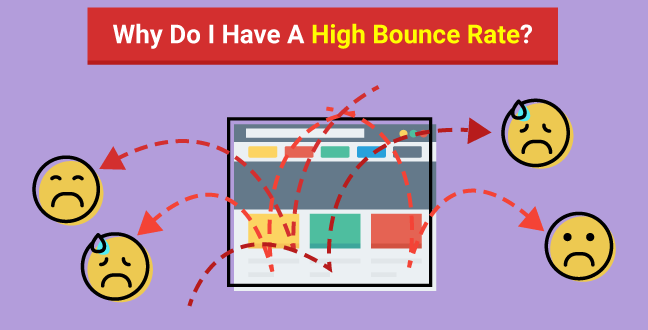 why-do-i-have-a-high-bounce-rate