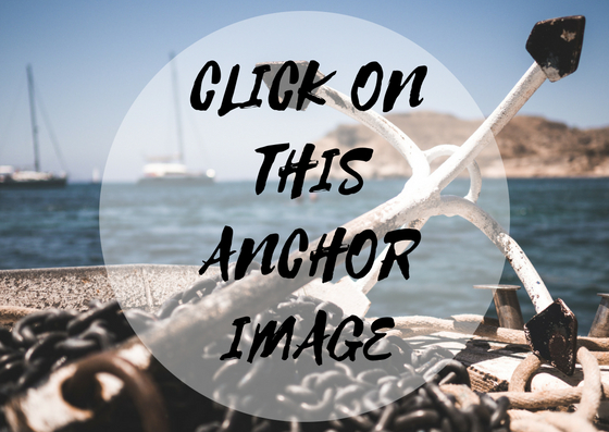 CLICK ON THIS ANCHOR IMAGE seopressor