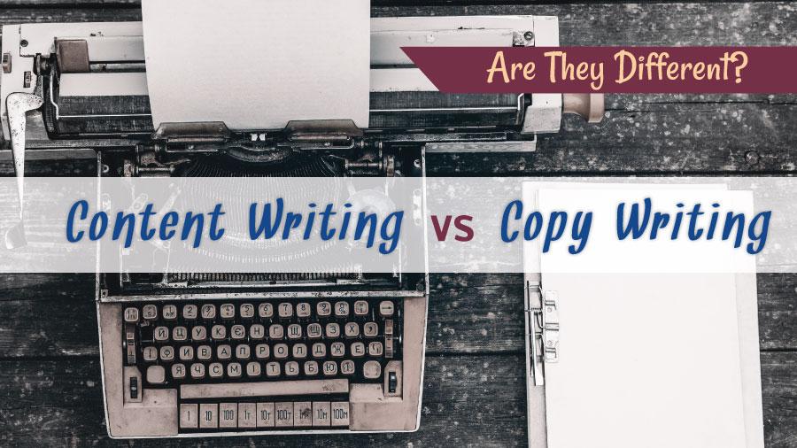 content-vs-copy