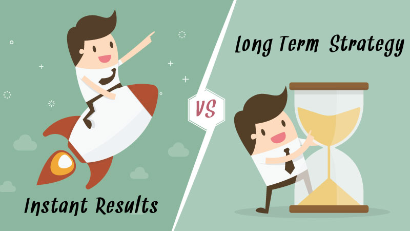 instant-vs-long-term