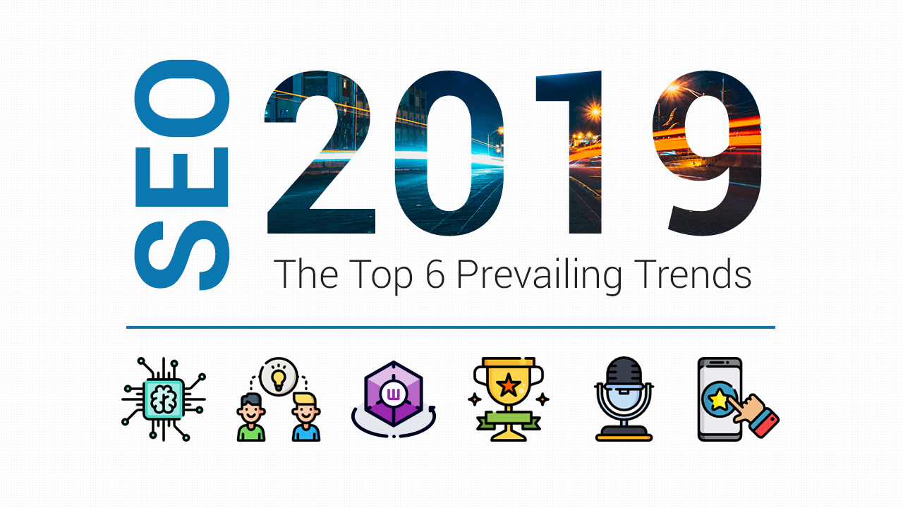 Image result for The web design trends brands need to prepare for in 2019