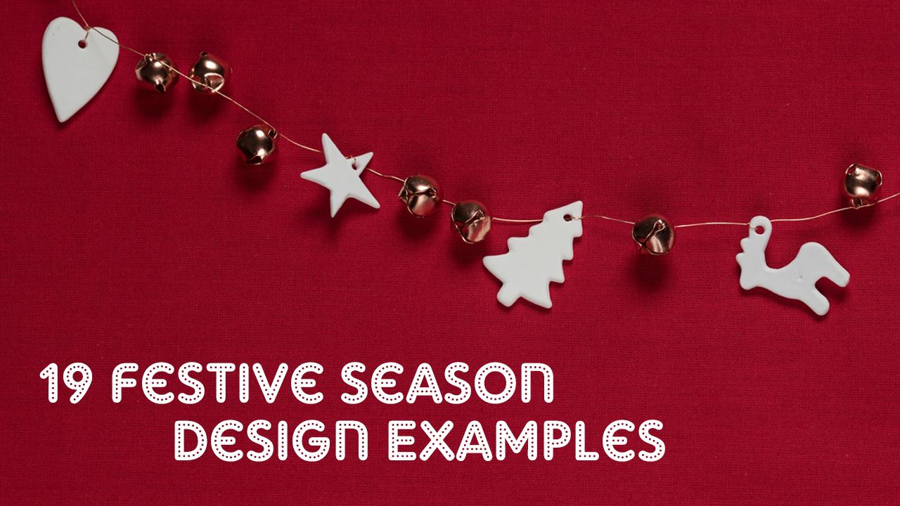Blogpost_festive