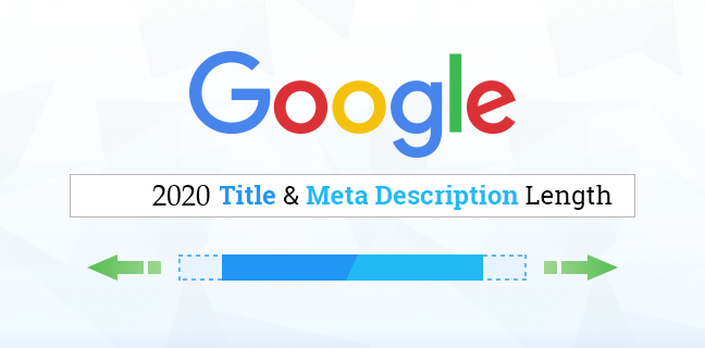 meta-title-description-length