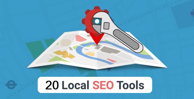 20-Local-SEO-Tools