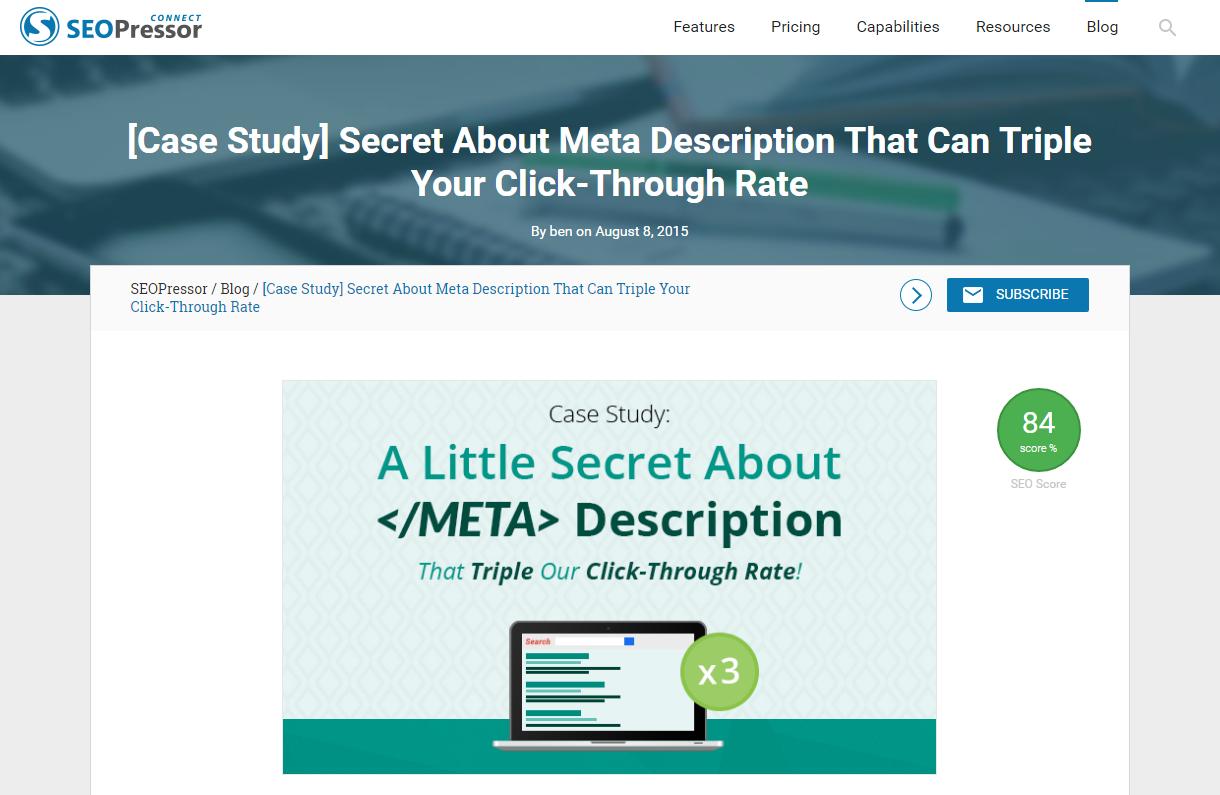 case studies seopressor blog