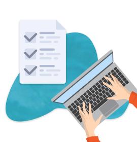 One-Page Checklist: Writing The Perfect Meta Description