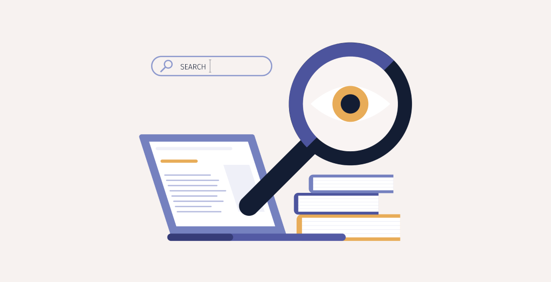 Keyword research for ppc for brand awareness