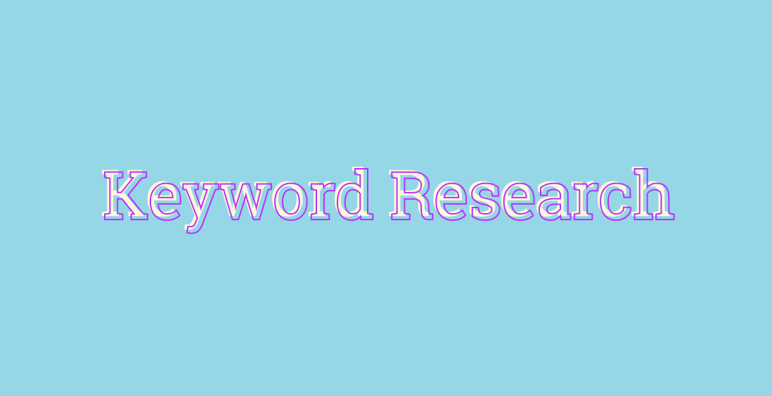 Keyword Research Guide for SEO « SEOPressor – WordPress SEO Plugin